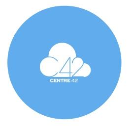 Centre 42 Singapore
