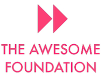 THE AWESOME FOUNDATION Singapore